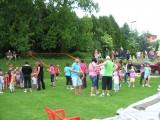 dětský den2011 004
