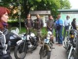 historické_motorky