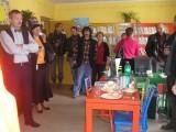 hosté_v_knihovně