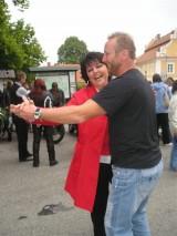 tanec_na_náměstí