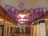 Vypouštění balonků 002