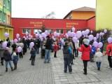 Vypouštění balonků 019