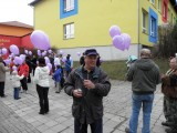 Vypouštění balonků 024