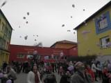 Vypouštění balonků 026